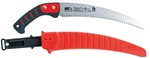 "SA-CT32E 13"" Arborist Saw with Sheath"