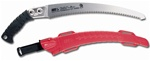 "SA-CT42PRO 16.5"" PRO Series Saw with Sheath"