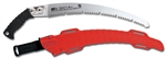 "SA-UV42PRO 16.5"" PRO Series Saw with Rakers / Sheath"